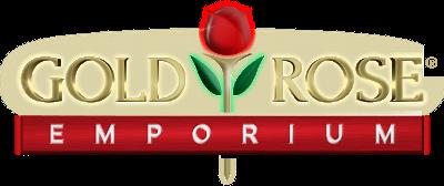 Gold Rose Emporium